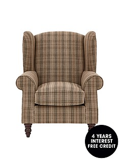 arran-fabric-wing-chair