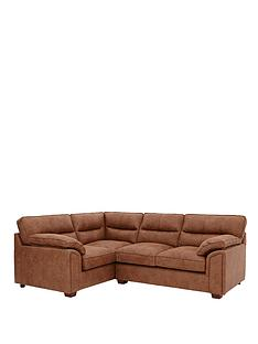 thorley-left-hand-double-arm-fabric-corner-group-sofa
