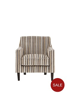 bucknall-chair