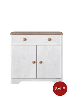 windsor-compact-sideboard