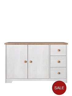 windsor-large-sidedboard