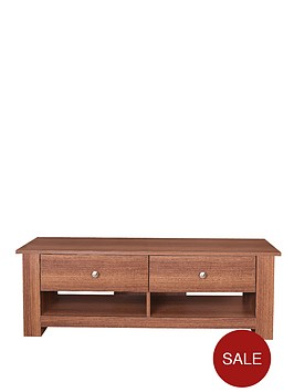 milano-tv-unit-fits-up-to-50-inch-tv