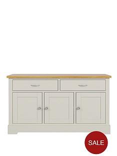 holsworth-large-3-door-2-drawer-sideboard