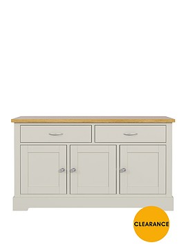 holsworth-large-sideboard