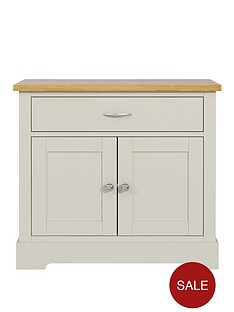 holsworth-2-door-1-drawer-compact-sideboard