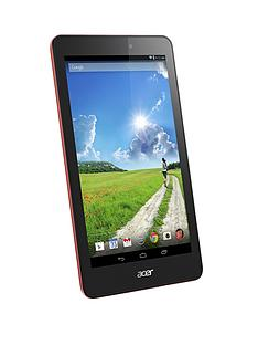 acer-b1-810-intelreg-atomtrade-processor-1gb-ram-16gb-storage-wi-fi-8-inch-tablet-red