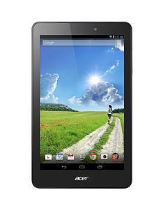 acer-iconia-one-8-b1-810-intelreg-atomtrade-quad-core-processor-hd-screen-16gb-storage-wi-fi-8-inch-tablet-black