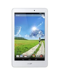 acer-iconia-one-8-b1-810-intelreg-atomtrade-quad-core-processor-hd-screen-16gb-storage-wi-fi-8-inch-tablet-white