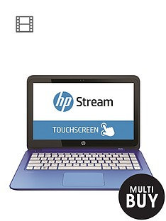 hp-stream-13-c020na-n2840-intelreg-celeronreg-processor-2gb-ram-32gb-storage-wi-fi-133-inch-touchscreen-laptop-horizon-blue