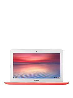 asus-c300-intelreg-celerontrade-processor-2gb-ram-32gb-storage-wi-fi-133-inch-chromebook-red