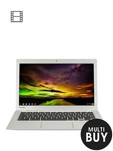 toshiba-chromebook-2-cb30-b-103-intelreg-celeronreg-processor-2gb-ram-16gb-ssd-wi-fi-133-inch-chromebook-silver