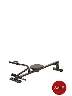 dynamix-rowing-machine