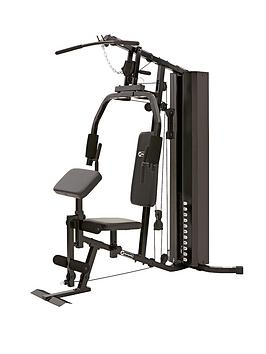 dynamix-compact-home-gym