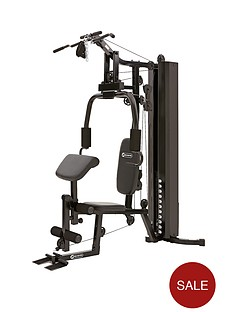 dynamix-single-station-gym