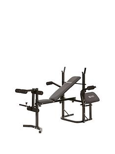 dynamix-weight-bench-with-butterfly