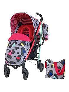 cosatto-wild-thing-yo-stroller