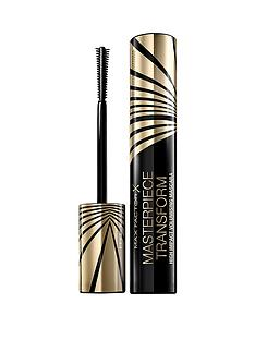 max-factor-transform-mascara