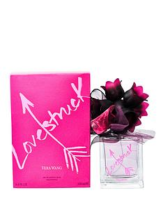 vera-wang-lovestruck-100ml-edt