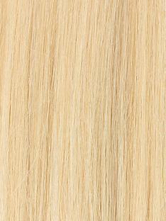 beauty-works-volumiser-hair-piece