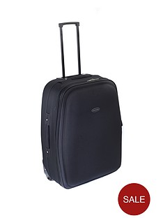 constellation-eva-large-case