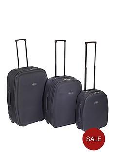 constellation-eva-3-piece-luggage-set-black