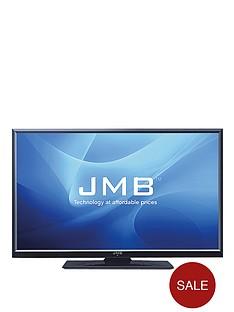 jmb-40-inch-full-hd-freeview-led-tv-black