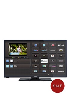 luxor-32-inch-hd-ready-freeview-hd-smart-led-tv