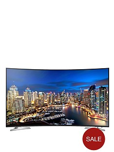 samsung-55-inch-series-7-hu7100-curved-ultra-hd-smart-led-tv