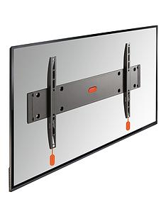 vogels-flat-display-wall-mount-32-55-inch
