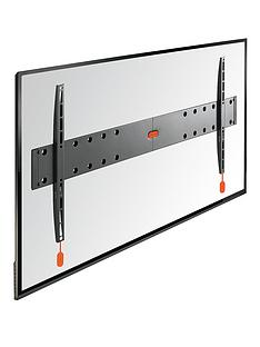 vogels-flat-display-wall-mount-40-80-inch