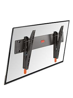 vogels-tilt-display-wall-mount-32-55-inch