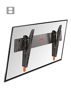 vogels-tv-tilt-display-wall-mount-32-55-inch