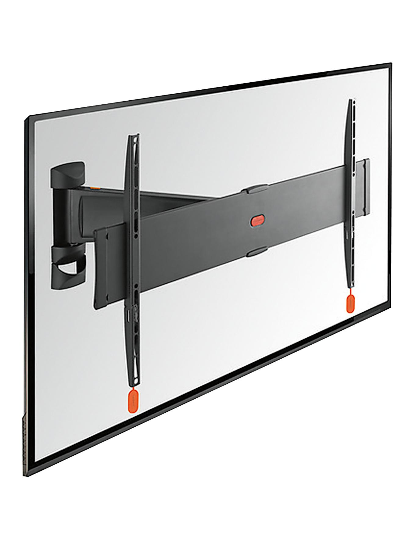 Turn Display Wallmount  1937 inch