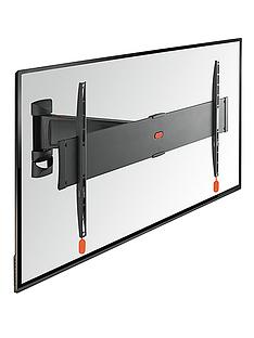 vogels-turn-display-wall-mount-40-65-inch