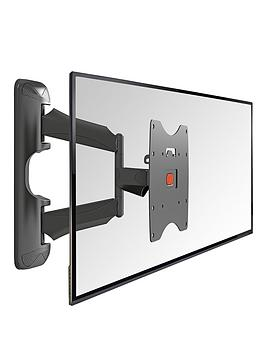 Vogels Tv Tilt And Turn Display Wall Mount  1937 Inch