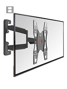 vogels-tv-tilt-and-turn-display-wall-mount-32-55-inch