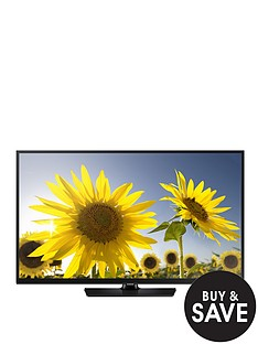 samsung-ue40h4200-40-inch-hd-ready-freeview-led-tv