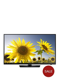 samsung-ue48h4200-48-inch-hd-ready-freeview-led-tv