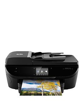 hp-envy-7640-all-in-one-printer