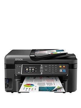 epson-workforce-wf-3620dwf-all-in-one-printer