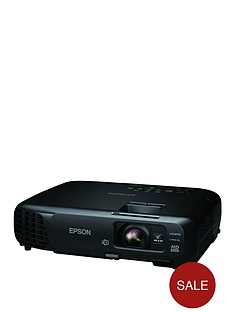 epson-eh-tw570-hd-ready-720p-3d-home-cinema-projector-black