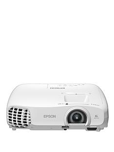epson-eh-tw5100-full-hd-1080p-3d-home-ci