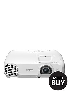 epson-eh-tw5100-full-hd-1080p-3d-home-cinema-projector-white