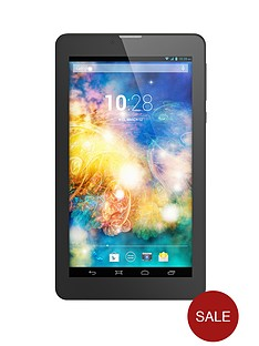 hipstreet-astro-7-inch-dual-coretrade-processor-512mb-ram-8gb-storage-3g-tablet-black