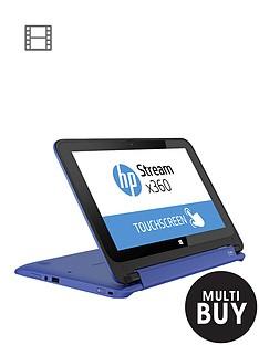 hp-stream-x360-11-p000na-intelreg-celeronreg-n2840-processor-2gb-ram-32gb-storage-wi-fi-116-inch-touchscreen-2-in-1-laptop-tablet