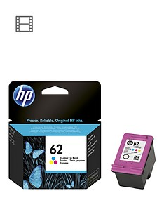 hp-62-tri-colour-ink-cartridge