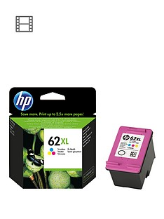 hp-62xl-tri-colour-ink-cartridge