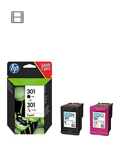 hp-301-ink-cartridge-combo-pack-2-pack