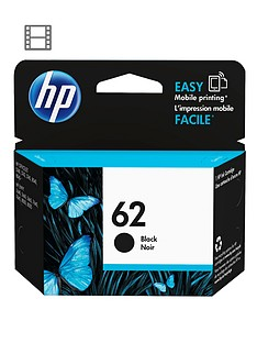 hp-62-black-ink-cartridge