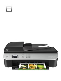 hp-officejet-4634-all-in-one-printer-with-optional-ink